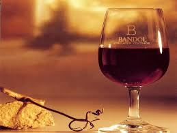 VIN-BANDOL