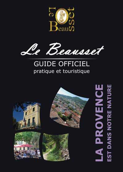 Le Beausset